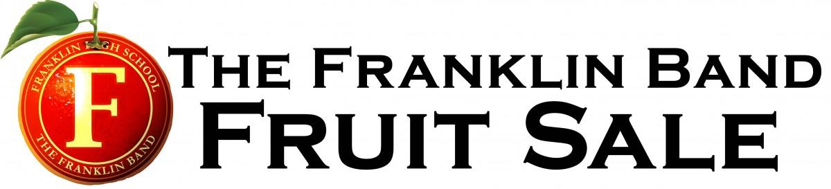 FHS Band Fruit Sale logo medium (1)